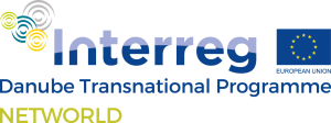 NETWORLD Logo